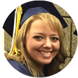 Therese Sledding Medical Assistant Program Graduate