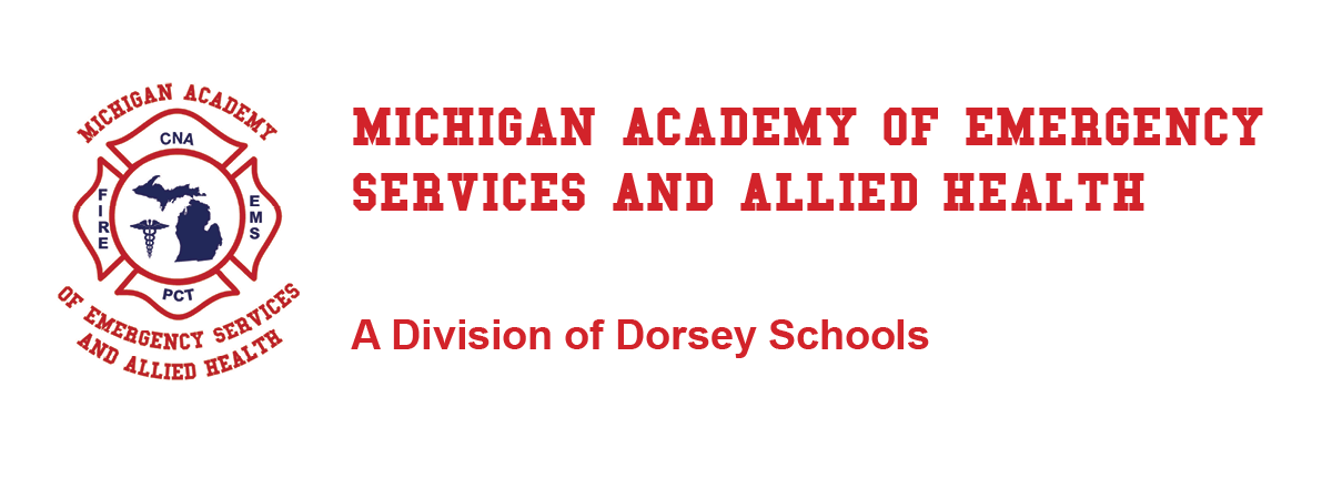 Michigan Academy of Emergency Services and Allied Health