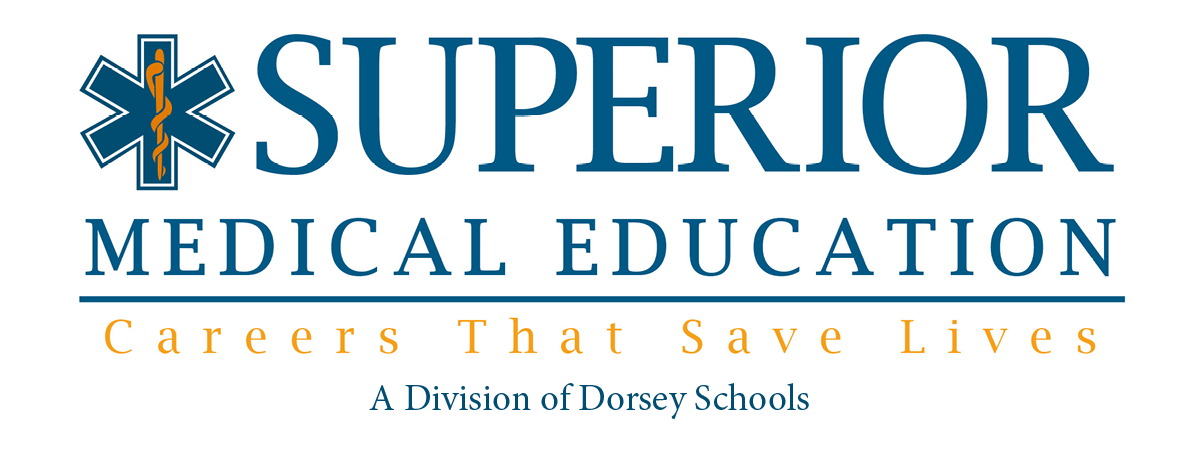 superior medical education