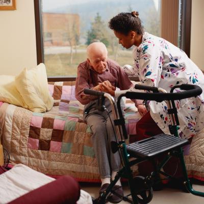 Dorsey Schools Launches Clinical Nurse Aide Training Program