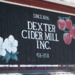 Dexter Cider Mill
