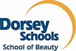 Dorsey School of Beauty logo