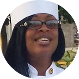 larel-alexander-culinary-arts-program-graduate