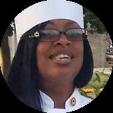 larel-alexander-culinary-arts-program-graduate