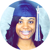 tamara-thomas-medical-assistant-program-graduate