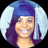 tamara-thomas-medical-assistant-program-graduate