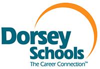 Back to School Season Is Around the Corner | Career Training Programs  http://