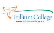 Trillium College Ottawa