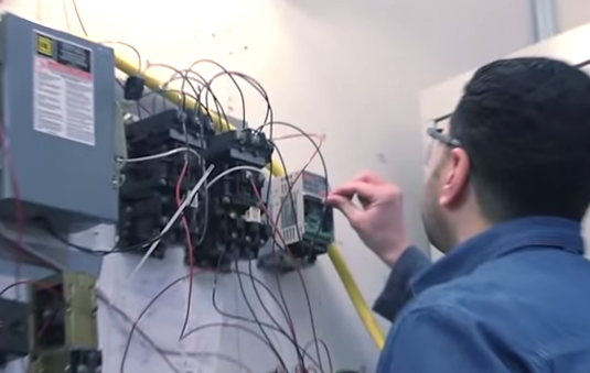 5 Characteristics of an Electrical Technician | Michigan Career Training
