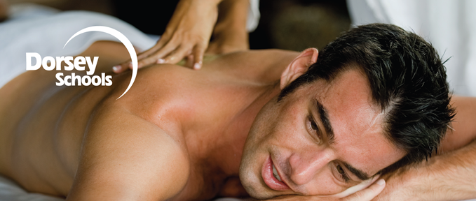 Massage Therapist Career Outlook
