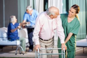 National Allied Home Care Aide Appreciation