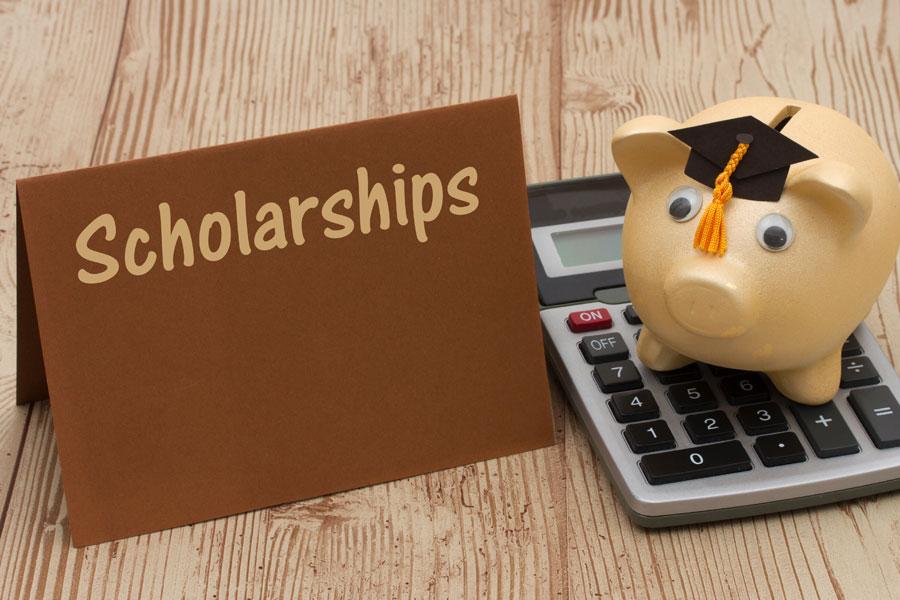 Dorsey Schools Award Scholarships 1