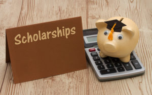 Dorsey Schools Award Scholarships To Students in 2015