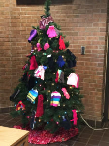 Dorsey Schools Gives Back This Holiday Season