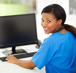 10 Qualities of A Great Medical Biller