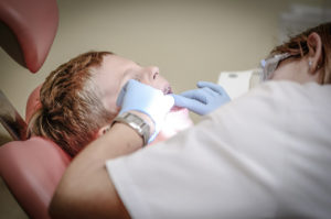 Dental Assistant Training Program
