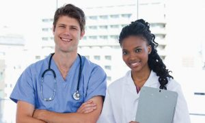 How Much On Average Does A Medical Assistant Make