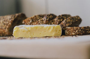 National Cheesemaking Day | Dorsey Culinary Academy
