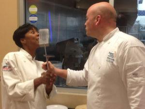 National Pie Day | Culinary Arts Program