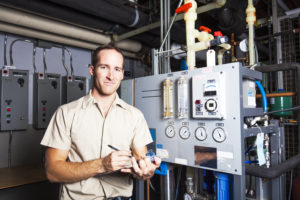 What are some HVAC Jobs Available