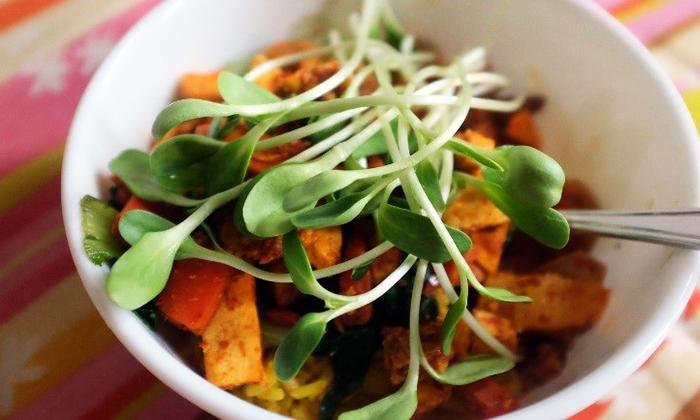 Dorsey Schools Offers Culinary Diploma Program in Michigan