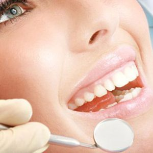 How Long Is The Road To Becoming A Dental Assistant 1 1