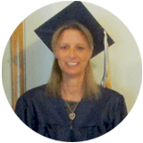 Martina Osip Medical Assistant Program Graduate