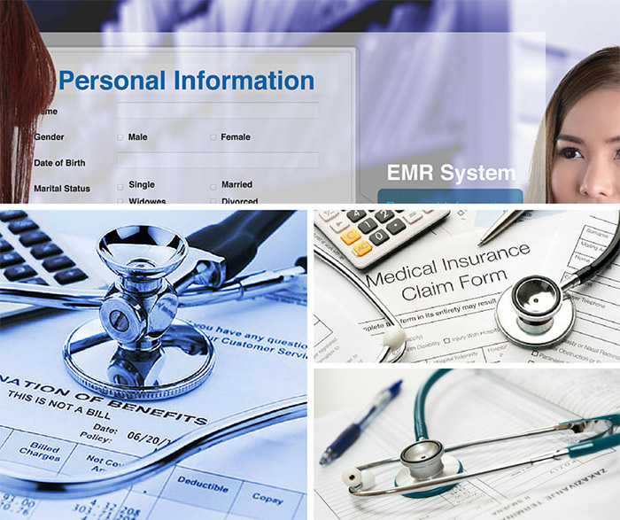 Medical Billing and Coding Facts