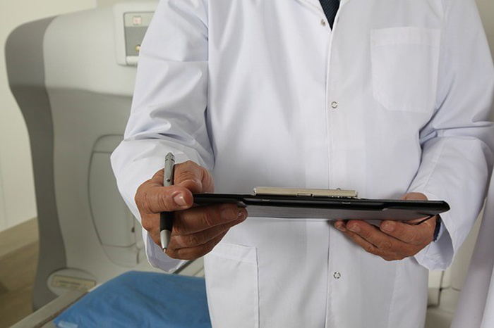 9 Benefits of Becoming A Medical Assistant