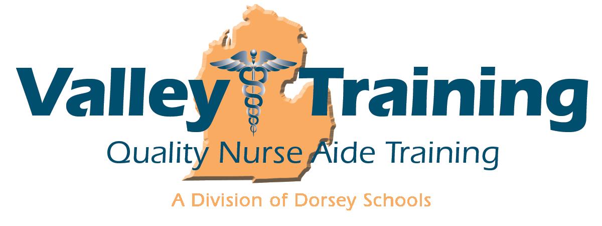 Valley Training Center