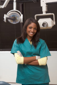 5 Tips to Help Dental Assistants Connect With Their Patients