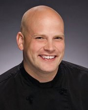 Associate-Director-of-Dorsey-Culinary-Academy-at-the-Waterford-Pontiac-MI-campus