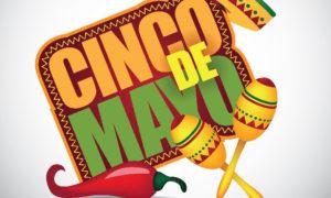 What Is Cinco de Mayo?