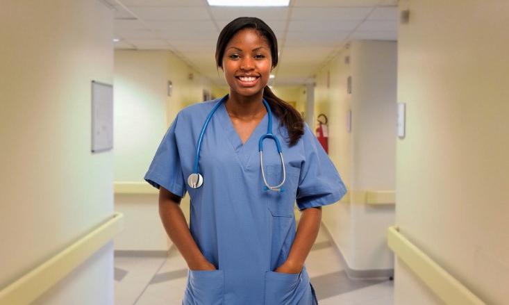 patient care tech vs medical assistant dorsey schools