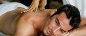 Five Myths about Massage Therapy2