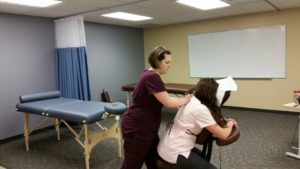 Five Myths about Massage Therapy3