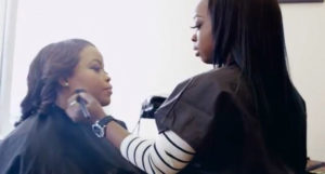 Beauty School Tips | Dorsey Schools