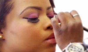 Beauty School Tips | Dorsey Schools