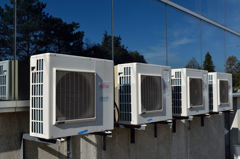 air conditioner 1185041 12801 1