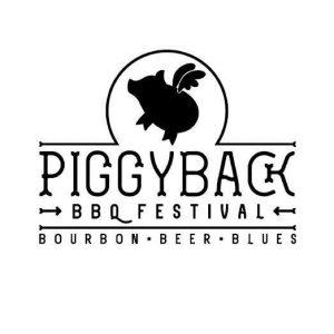 Piggyback Festival Dorsey Schools Michigan