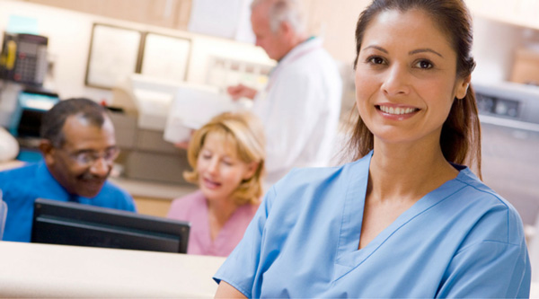 what skills do you need to be a medical assistant