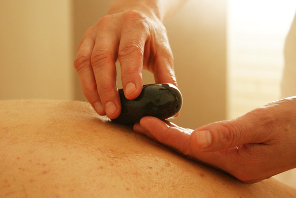 How To Become A Licensed Massage Therapist in Michigan