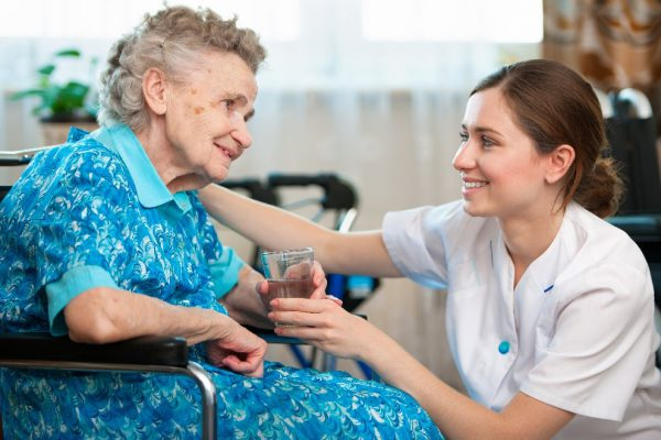Patient Care Technicians - 5 Skills You Need as a PCT