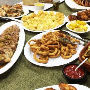 Dorsey Schools Offers Culinary Arts Programs in Michigan