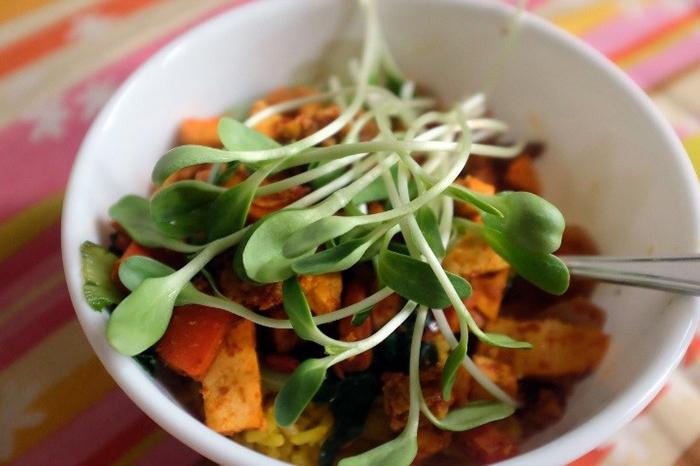 Cooking School Recipes - Dorsey Culinary Academy