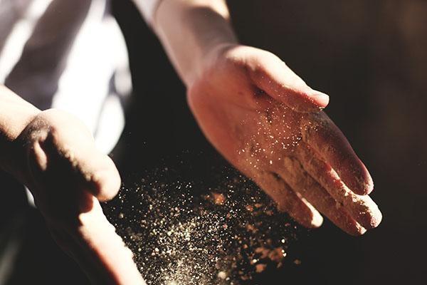 What is Cooking School? - Dorsey Schools Michigan