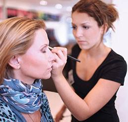 Careers in Cosmetology | Dorsey Schools