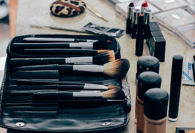 7 Tools No Cosmetology Student Should Be Without