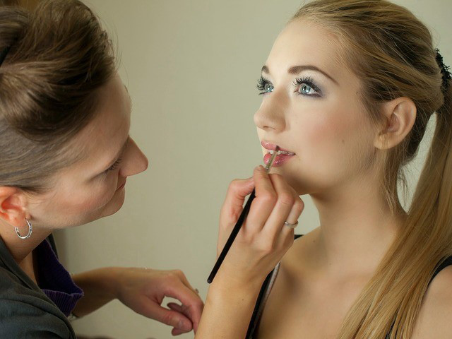3 Tactics Every Cosmetology Student Can Use to Enhance Their Skills