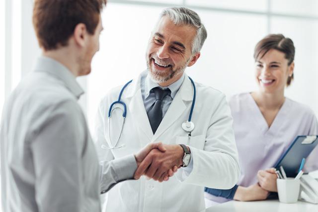 Micigan Patient Care Tech - Job Description